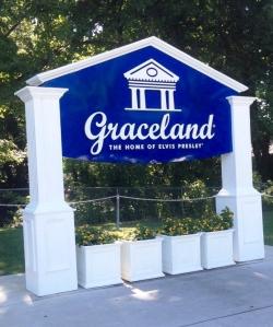 Graceland-003