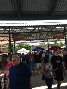 MemphisFarmersMarket-001