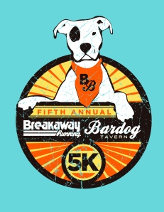 breakaway-bardog-logo