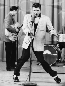 elvis-presley-dancing-thesuiteworld-226x300
